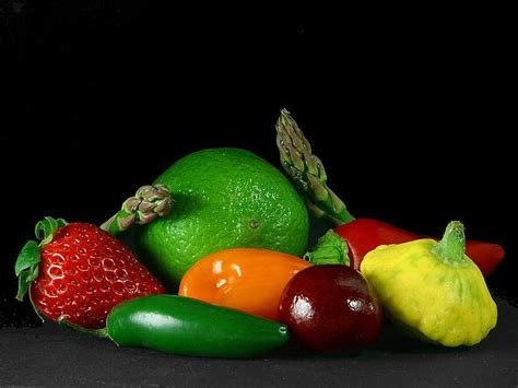 94 vegetables picture file picture of fruit and vegetables jpg wikimedia commons