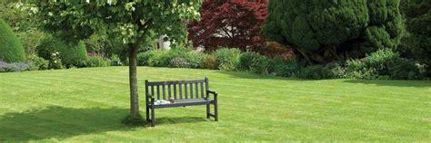 giardini pubblici firenze realizzazione progettazione giardini aree verdi