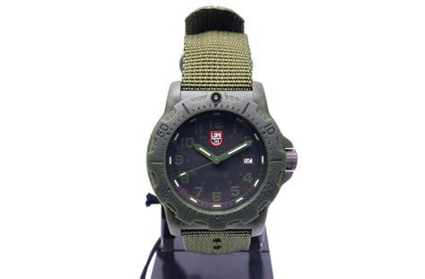 Luminox Black Ops 8817 Go luminox a 8817 go black ops horloge a 8817 homme