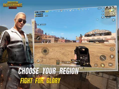 pubg apk pubg mobile descarga apk gratis acci 243 n juego para