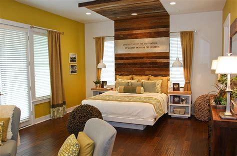 master bedroom remodel 30 ingenious wooden headboard ideas for a trendy bedroom