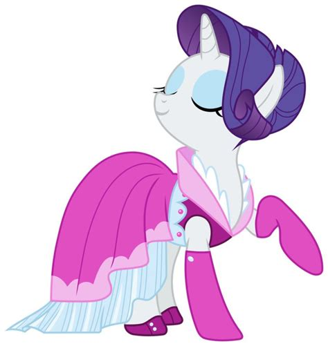 My Pony Design A Pony Rarity Hasbro Original Misb Murah if i was a pony i would rarity to make me one of