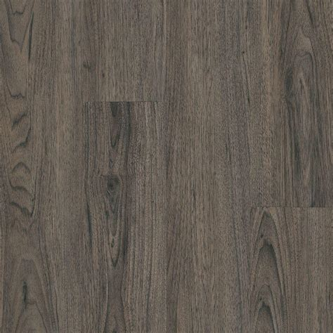 armstrong charcoal d1024 6 x 36 natural personality