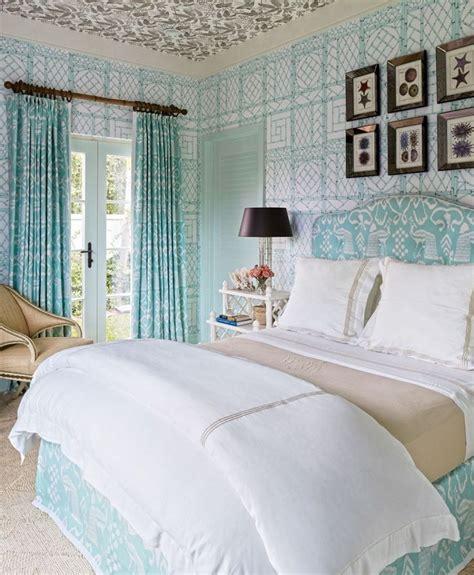 Ocean Themed Bedroom » Home Design 2017