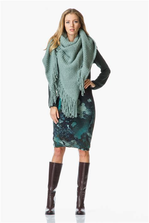 shop this look green and shop the look stylish green perfectly basics