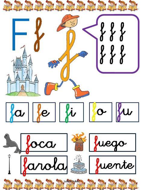 libros para ninos de kindergarten m 225 s de 25 ideas incre 237 bles sobre letras del alfabeto en