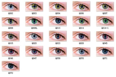 Special Softlens Eyeberry More Soft Lens Eye Berry Eyebery wholesale cheap color contacts contact lenses buy cheap color contacts wholsale contact
