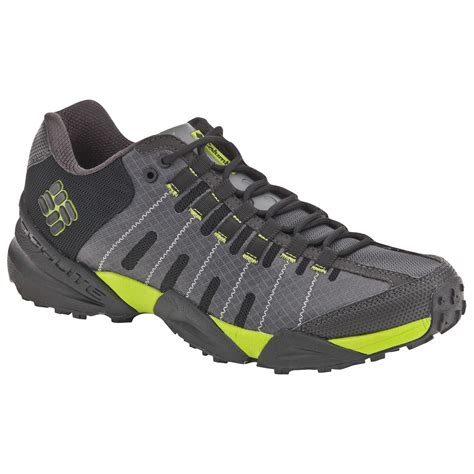columbia sport shoes master of faster low omni tech high quality