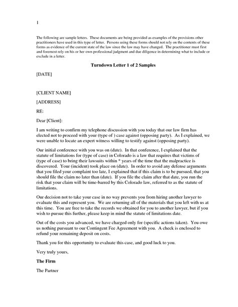 Complaint Letter Template Estate Best Photos Of A Formal Letter To Lawyer Lawyer Client Letter Sle Sle Attorney Resume