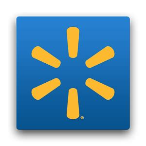 Walmart App Store Gift Card - walmart android apps on google play