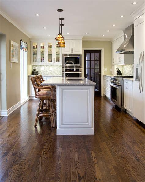 kitchen cabinets etobicoke 100 kitchen cabinets etobicoke kitchen cabinet