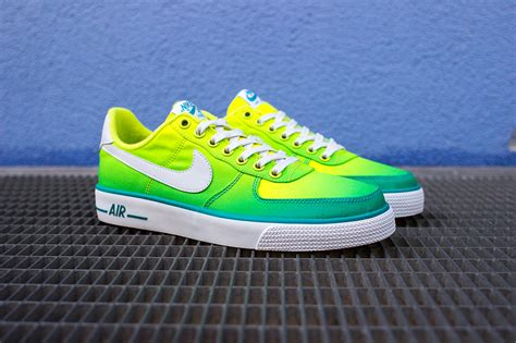 nike air 1 ac br qs quot gradient pack quot where to buy