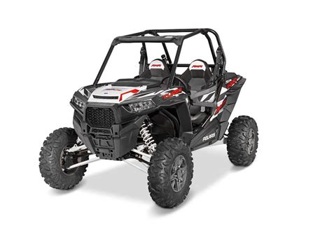 2016 polaris atv and side x side model line up introducing rzr xp 2015 rzr 1200 release date price and specs 2017 2018