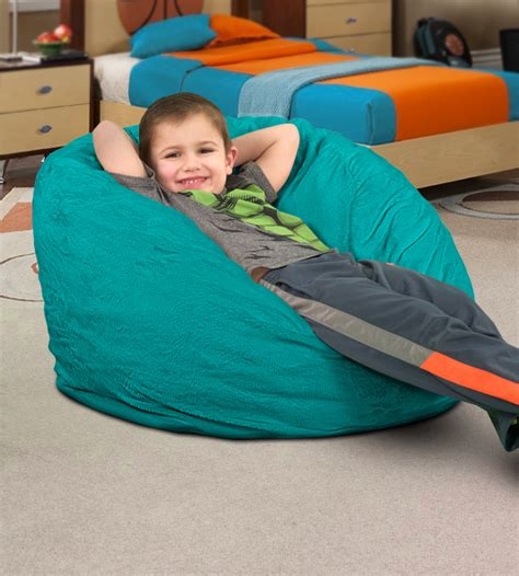 used bean bag chairs for sale custom bean bag chairs from ultimate sack