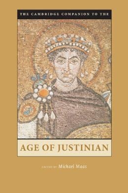 a text book of from augustus to justinian classic reprint books the cambridge companion to the age of justinian by michael