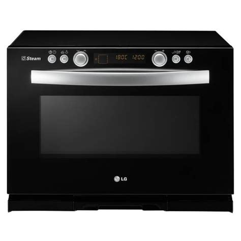 solar kitchen appliances solar combi convection microwave from lg how to buy a