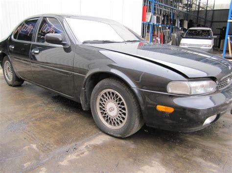 how do cars engines work 1993 infiniti j regenerative braking wiper motor infiniti j30 1993 1994 95 96 97 455394 ebay