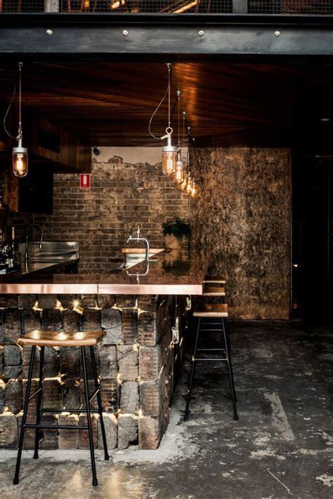 banco bar per casa bancone bar per casa banconi bar e station