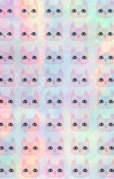 cat pattern iphone wallpaper iphone backgrounds on pinterest iphone backgrounds
