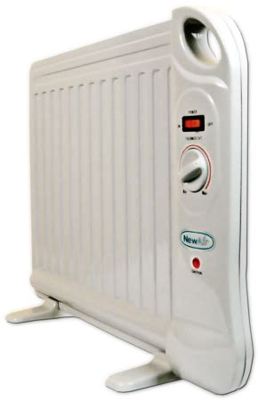 under desk space heater oil heaters for homes 10 reasons the electric oil heater