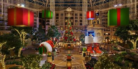 Sweepstakes In Texas - family winter vacation in grapevine texas sweepstakes freebies ninja