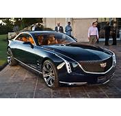 How Much Will Ct6 Be  Release Date Price And Specs