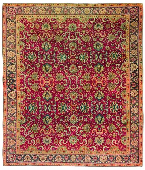 12x10 rug 17 images about boho decor on runner rugs and boho