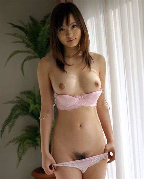 Brunette Hairy Asian Lace Perfect Tits Small Tits Skinny Small Tiny Petite Teen Babe Bare