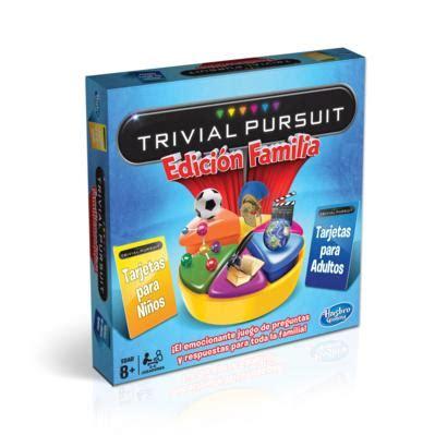 preguntas juego familia los mejores juegos de mesa para ni 241 os mayores de 6 a 241 os