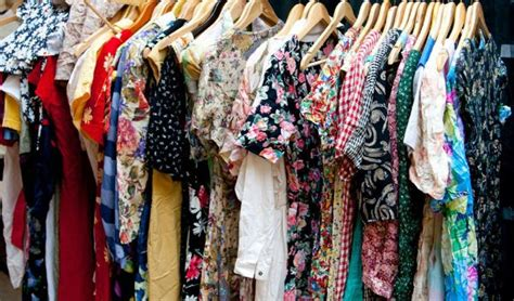 Wardrobe Shopping by 5 Ways To Prevent Hyperhidrosis Trainer