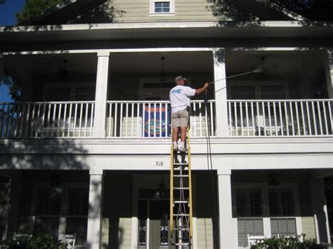 sherwin williams paint store gainesville fl house pressure washing gainesville fl 352 331 9711