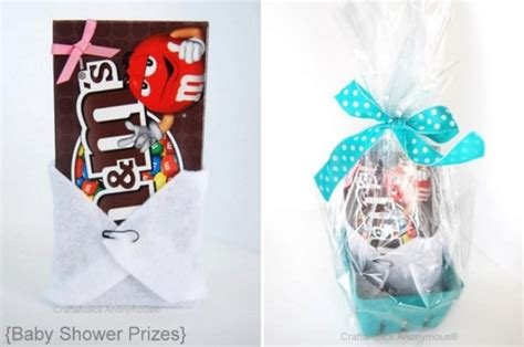 inexpensive baby shower prizes 22 free baby shower to play tip junkie