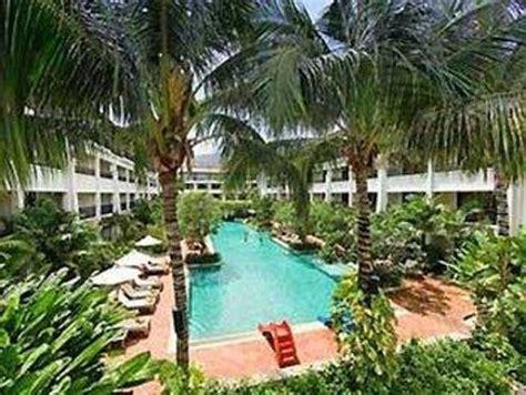 banthai resort map banthai resort spa 2017 prices reviews photos