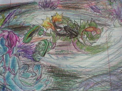 As Slah Spin 125 scourge s spin slash by 5courgesbestbuddy on deviantart