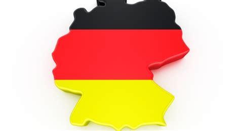 Wie Viele Haushalte Gibt Es In Deutschland 5626 by Wie Viele Hunde Leben In Deutschland
