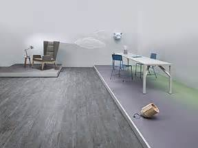 commercial vinyl linoleum flooring forbo australia
