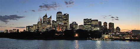 Motorradverleih Sydney by Australien Mietwagen Reise Reuthers