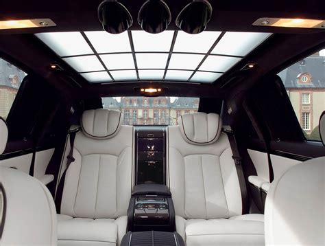 maybach luxury car interior bing images cars car interiors luxury cars and تجدیدنظر در معیار ممنوعیت خودروهای وارداتی پدال مجله خودرو و حمل و نقل