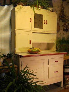 bakers cabinet for sale antique bakers cabinet antique vintage bakers hoosier