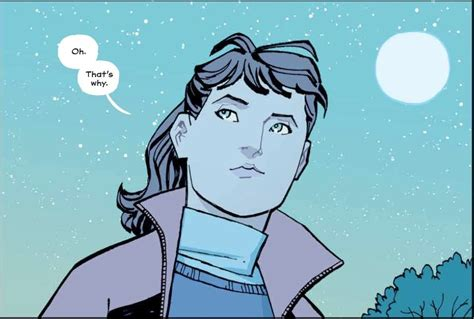 paper girls n 10 paper girls 14 review bnp