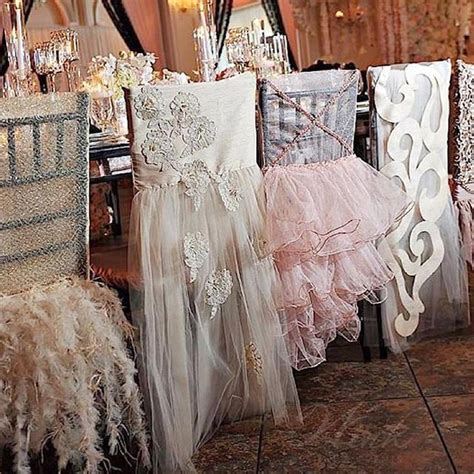 table and chair cover rentals best 25 chair cover rentals ideas on diy
