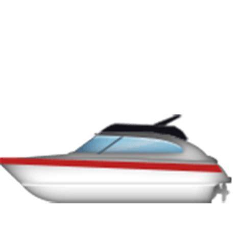 ferry boat emoji you seached for boat emoji emoji co uk
