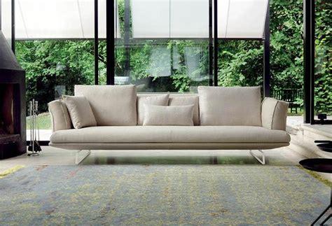 incanto divani rigo salotti divani salotti