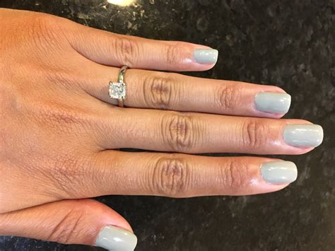 hairdressers edmonton kijiji nail salons lethbridge alberta nail ftempo