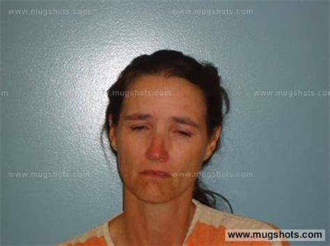 Umatilla County Arrest Records Charmaine Merzlock Mugshot Charmaine Merzlock Arrest Umatilla