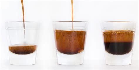 espresso shot machine how to use an espresso machine 101 best espresso shot