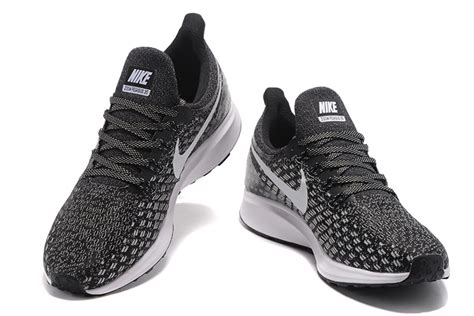 Nike Janosky Bb High Quality high quality nike air zoom pegasus 35 black white 728857