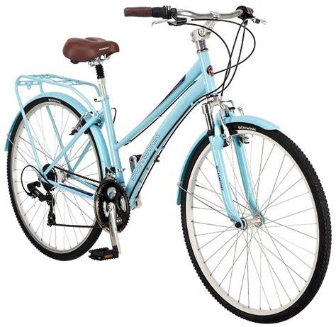 best women s comfort bike top 10 best entry level hybrid bike best hybrid bikes