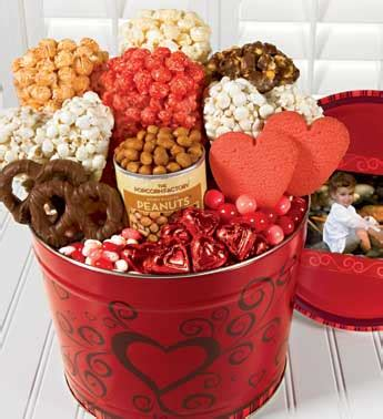 edible valentines day gifts edible s day gifts page 2