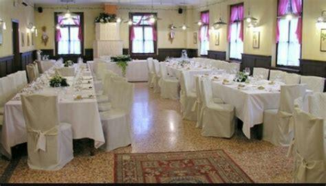 disposizione tavoli matrimonio disposizione tavoli ricevimento di nozze forum